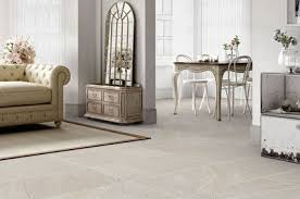 tile flooring living room cream tiles walls and floors
