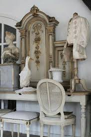 Shabby Chic Vintage Furniture by 86 Best Rattan Chairs Images On Pinterest Rattan Chairs Chairs