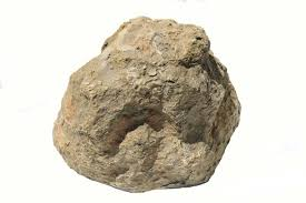 the meaning and symbolism of the word rock