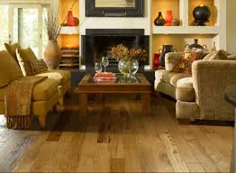 shaw flooring engineered rustic touch 1 2 thickness 5 width