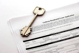 home loan document stock photo image of document personal 13953648