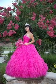 Quinceanera Photo Albums Austin Quinceanera Photographers Quinceanera Photography In