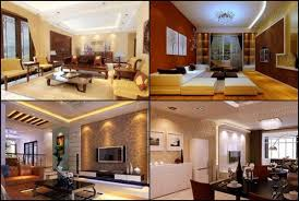top 7 bollywood celebrity homes in india