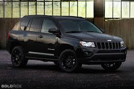 2012 jeep compass vin 1c4njcba8cd626354 autodetective com