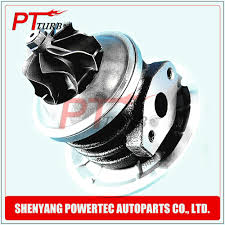 popular vw turbo parts buy cheap vw turbo parts lots from china vw