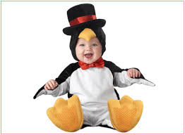 100 Baby Boy Costume Ideas 100 Baby Halloween Costumes Girls Baby Halloween Costume