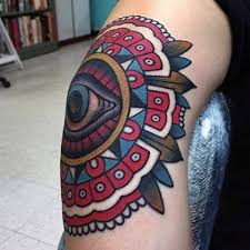 elbow tattoos tattoo collections