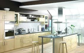 virtual room planner virtual room creator kitchen decor design outdoor cool cute room