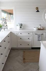 Gray Tile Kitchen - the inspired room voted readers u0027 favorite top decorating blog