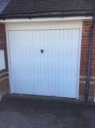 garage doors swansea gallery french door garage door u0026 front