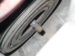 97 honda civic clutch replacement ac compressor clutch r r questions concerns honda civic forum