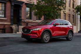 mazda new 2 refreshing or revolting 2017 mazda cx 5 motor trend