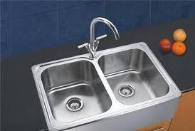 Stainless Steel Kitchen Sink Blog  Best Stainless Steel Kitchen Sink - Kitchen sink brand reviews