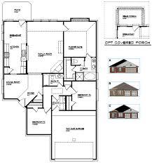 floor plans with measurements fabulous floor plans for a house crtable