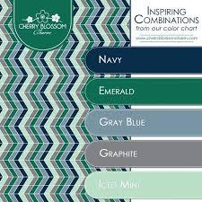best 25 gray green bedrooms ideas on pinterest gray green