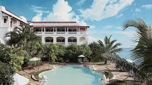 breezes beach club u0026 spa a kuoni hotel in zanzibar