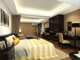 Vaulted Ceiling Bedroom Design Ideas Cathedral Ceiling Paint Ideas Gallery Of Design Archives Page Of