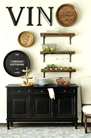 decorating a dining room buffet small dining room storage home design