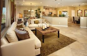 pulte homes interior design new homes in detroit by pulte homes new home builders
