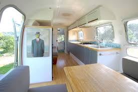 updating laminate kitchen cabinets kitchen how to update laminate kitchen cabinets used airstream