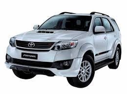 toyota suv 2014 price toyota limited edition fortuner launches