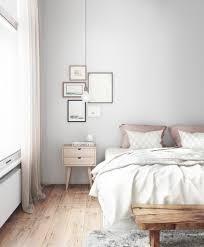 Schlafzimmer Ideen Mediterran Schlafzimmer Im Skandinavischen Stil Schlafzimmer Ideen Im
