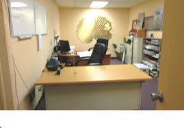 Office Furniture Cherry Hill Nj by 1879 Old Cuthbert Rd 21 Cherry Hill Nj 08034 Mls 7024660