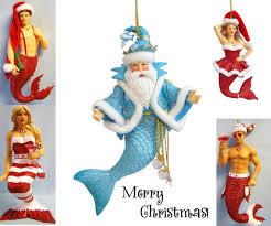 mermaid sighting merry mermaid ornaments mermaid cottages on