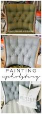 162 best painting upholstered furniture images on pinterest