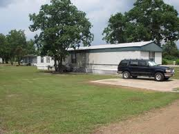 Mobile Home Floor Plans Prices by Manufactured Homes Prices Home Decor