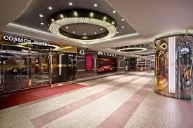 cosmos hotel taipei taiwan booking com