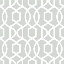 wallpaper wallpaper style trellis goingdecor