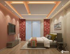 ceiling design ideas for small bedrooms ceiling designs