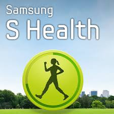 s health apk s health for all apk s health for all 1 0 apk 8 2m