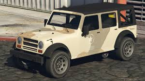 jeep army star crusader gta wiki fandom powered by wikia