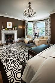 Bedroom Area Rugs 15 Ideas For Bedroom Area Rugs Amazing Modest Interior Design Ideas