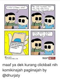 Cara Buat Meme Comic - 25 best memes about udel udel memes