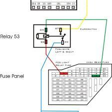breathtaking mkiv jetta stereo wiring diagram vw golf mk5 speaker