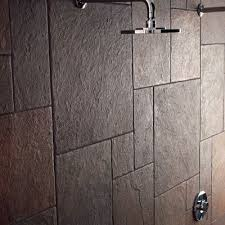 bathroom shower tile ideas pictures tile ideas for showers