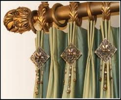 200 Inch Curtain Rod Look At This 200 Inch Curtain Rod Adjustable To Patio Door Curtain