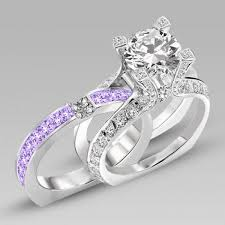 cheap wedding ring 1000 ideas about cheap wedding rings on interlocking