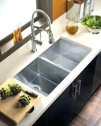 awesome kitchen sinks corner sinks for kitchens katecaudillo me