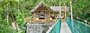 honeymoons at pacuare lodge costa rica