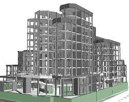 pep using orion concrete design on a 134 million dollar scheme