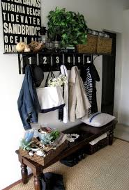 102 best entryway ideas images on pinterest entryway ideas