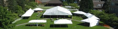 wedding rentals portland rentals in portland or event rental and supply