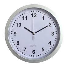 wall clocks nixon wall clock nixon corporal wall clock nixon