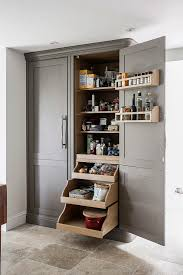 Country Cottage Kitchen Design - burlanes country cottage kitchen design