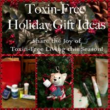 looking for some last minute toxin free gift ideas toxin detective