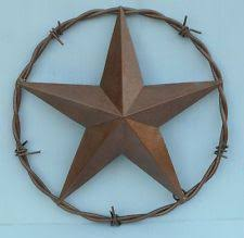 country star decorations home 100 best barn stars images on pinterest rustic decor kitchens